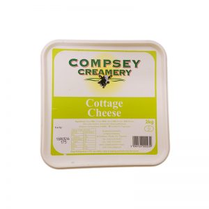 Cottage Cheese 2kg