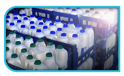Home Wholesale Dairy Supplier