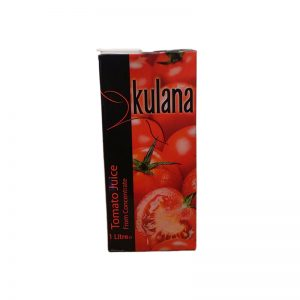 Tomato Juice 1 Litre