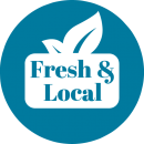 Local Fresh Dairy Produce Wirral Icon A2db3f14bd67a97666793a01a675e58f